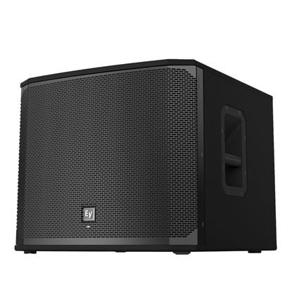 Picture of EV EKX-15S 15 inch Passive Subwoofer - FREE COVERS