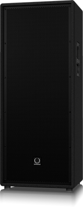 Turbosound Performer TPX153 15 inch Passive PA Speaker