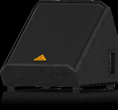 Behringer Eurolive VS1220F 12 inch Passive Floor Monitor Speaker (600W)