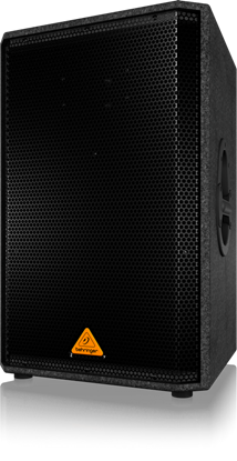 Picture of Behringer Eurolive VS1520 15 inch Passive PA Speaker (600W)
