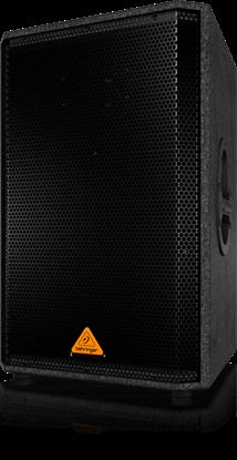 Behringer Eurolive VS1520 15 inch Passive PA Speaker (600W)