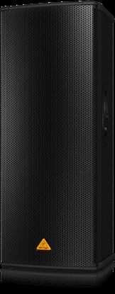 Behringer Eurolive B2520PRO Dual 15 inch Passive PA Speaker (2200W)