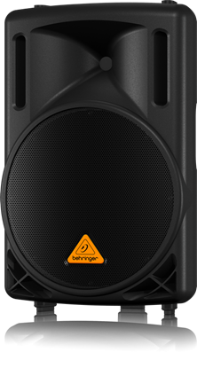 Picture of Behringer Eurolive B212XL 12 inch Passive PA Speaker (800W)