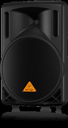 Behringer Eurolive B212XL 12 inch Passive PA Speaker (800W)