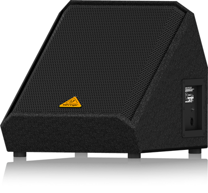 Picture of Behringer Eurolive VP1220F 12 inch Passive Floor Monitor Speaker (800W)