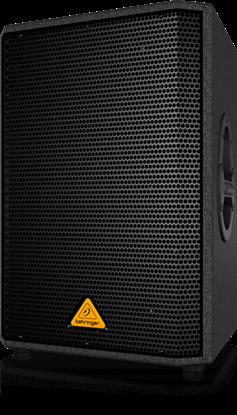 Behringer VP1220 12 inch Loudspeaker (Passive 800W)