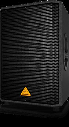 Behringer Eurolive VS1220 12 inch Loudspeaker (Passive 600W)