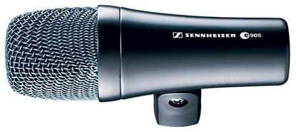 Picture of Sennheiser E905 Cardioid Microphone