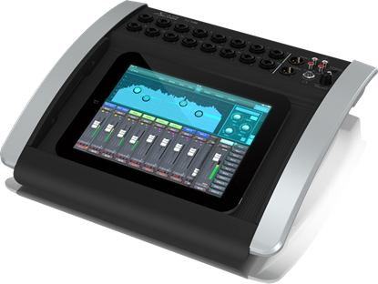 Picture of Behringer X Air X18 Compact Digital Mixer