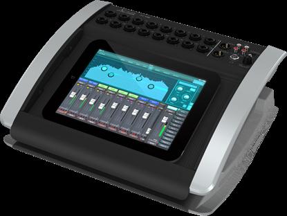 Behringer X Air X18 Compact Digital Mixer
