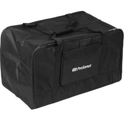 PreSonus AIR10-TOTE Tote Bag