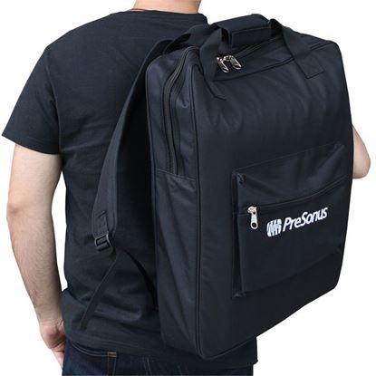 PreSonus SL-AR1216-BAG Tote Bag