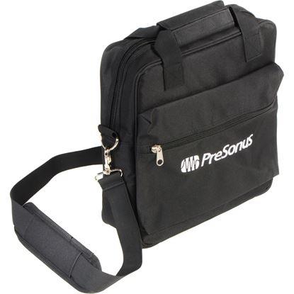 PreSonus SL-AR8-BAG Tote Bag