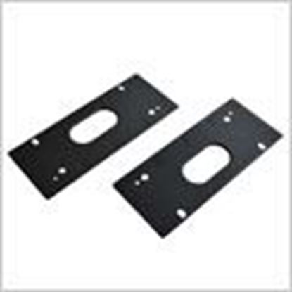 Yamaha Rack Mount Kit for EMX2
