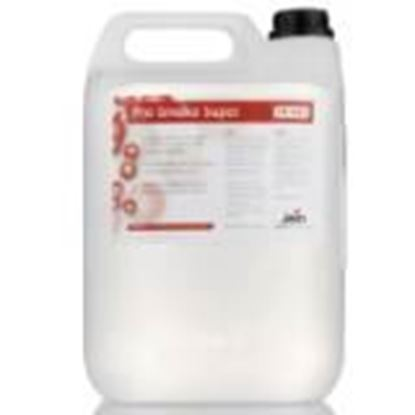 Picture of Jem Pro Smoke 5 Litre