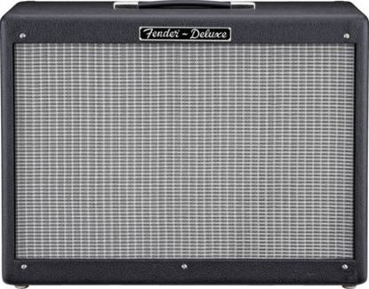Fender Hot Rod Deluxe 112 Enclosure - 1x12inch Speaker Cabinet