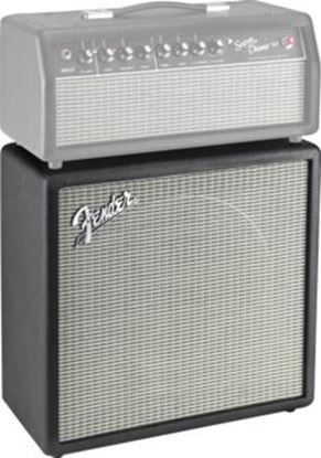 Fender Super Champ SC112 - 1x12inch Speaker Cabinet