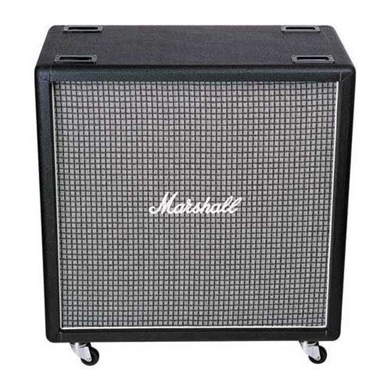 marshall 1960bx guitar amp speaker cabinet 100 watts 4x12inch speakers perth mega music online. Black Bedroom Furniture Sets. Home Design Ideas