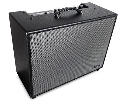 Line 6 Firehawk 1500 Combo Guitar Amplifier