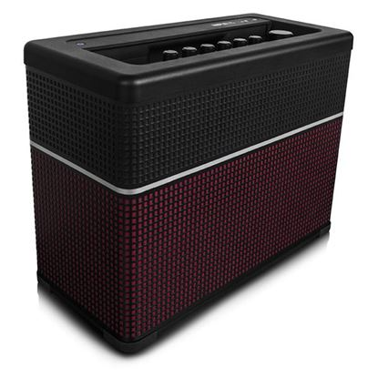Picture of Line 6 AMPLIFi Stereo Modelling Bluetooth Guitar Amp Combo - 75 Watts/5 Speaker System