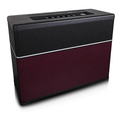 Picture of Line 6 AMPLIFi Stereo Modelling Bluetooth Guitar Amp Combo - 150 Watts/5 Speaker System