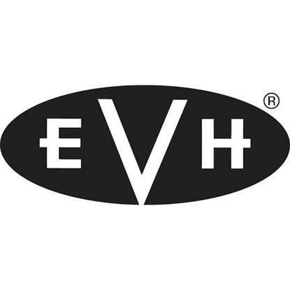 Picture of EVH 5150 III Guitar Amp Combo (Black) - 50 Watts/2x12inch Speakers