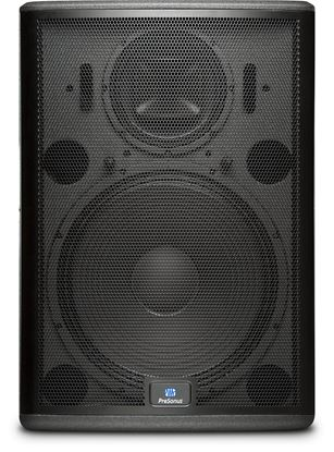 PreSonus StudioLive SLS315AI 15 inch Loudspeaker (Single)