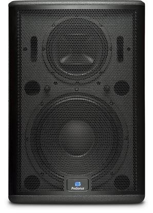 PreSonus StudioLive SLS312AI 12 inch Loudspeaker (Single)