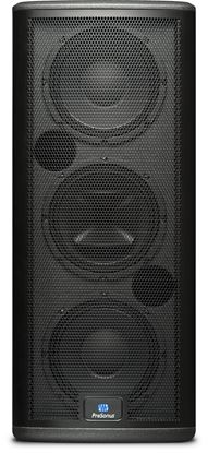 PreSonus StudioLive SLS328AI (Dual 8 inch)