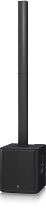 Turbosound iNSPIRE IP2000 Column Speaker