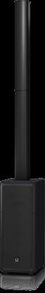 Turbosound iNSPIRE IP1000 Column Speaker