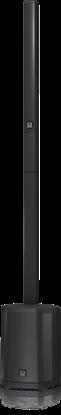 Turbosound iNSPIRE IP500 Column Speaker