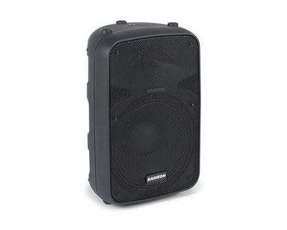 "Samson Auro X12D 12"" Powered PA Speaker"