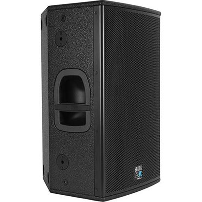 dB Tech DVX D12 HP 12 inch Powered PA Speaker