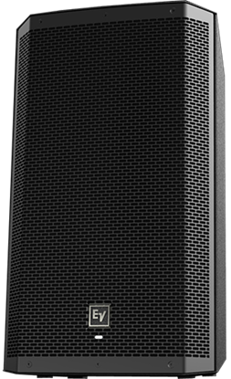 Electro Voice EV ZLX-12P 12 Inch Powered PA Speaker
