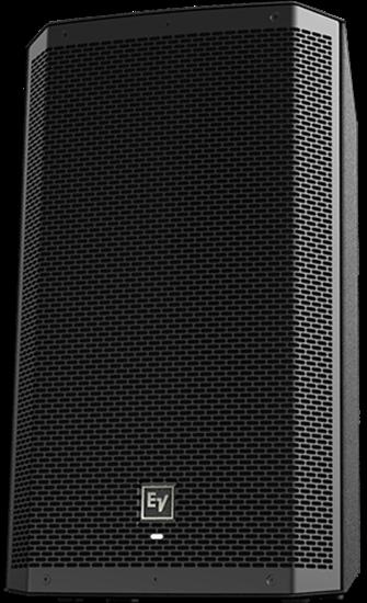 Electro Voice EV ZLX-12P 12 Inch Powered PA Speaker