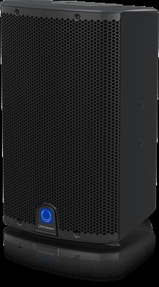 Turbosound iQ10 10 inch Powered PA Speaker - PAIR