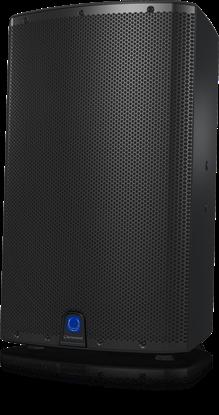 Turbosound IX15 15 inch Powered PA Speaker