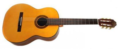 Picture of Katoh MCG20 Classical Guitar