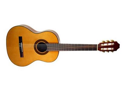 Picture of Katoh MCG20/3 Classical Guitar 3/4 Size