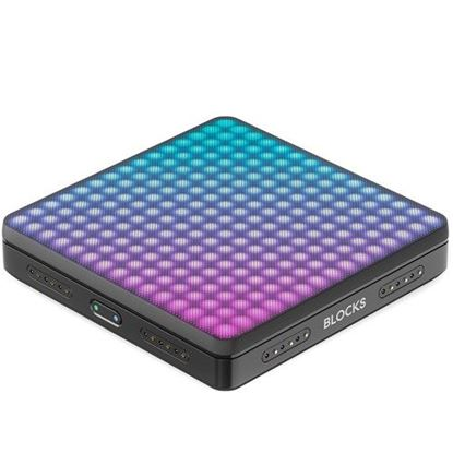 Picture of Roli Blocks Lightpad Block