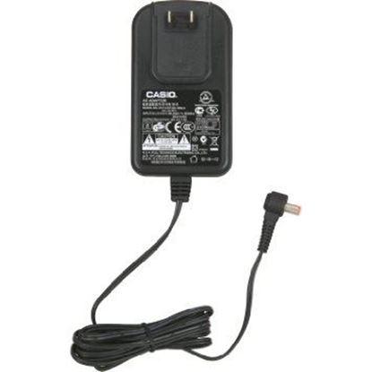 Picture of Casio AD12 MLA Adaptor