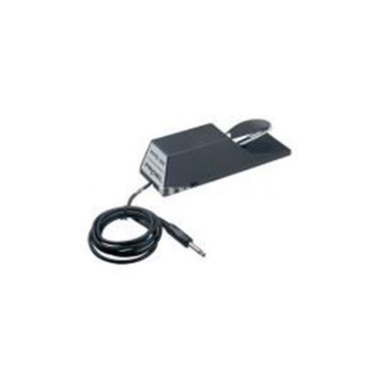 Picture of Proel PFS-30 Sustain Pedal