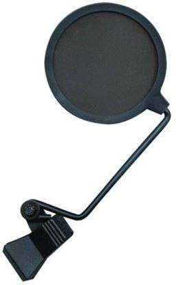 CPK 4 Inch Microphone Pop Filter