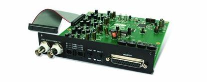 Focusrite ISA 8-Channel ADC: Card for ISA430 MK II and ISA One