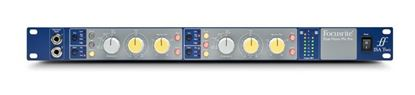 Focusrite ISA Two High Quality Preamp