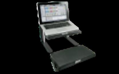 Akai Laptop Stand