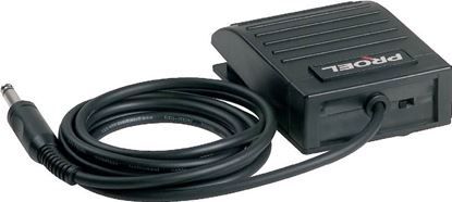 Picture of Proel PFS29 Sustain Control Pedal