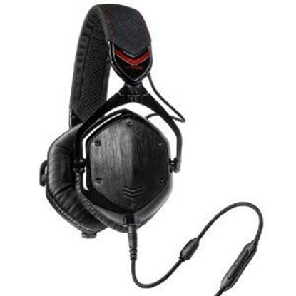 V-Moda Crossfade M-100 Headphones (Shadow)
