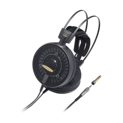 Audio-Technica AD2000X Premium Audiophile Open Back Headphones